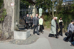 150 Jahre HTV Friedhofsgang_25.03.2012_102