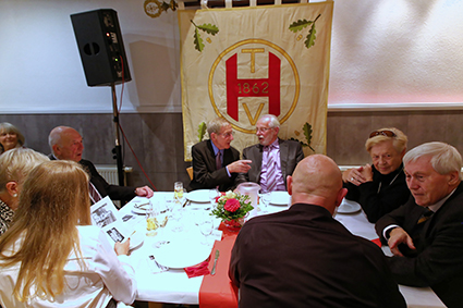HTV1862_155Jahre_Jubiläumsfest_057