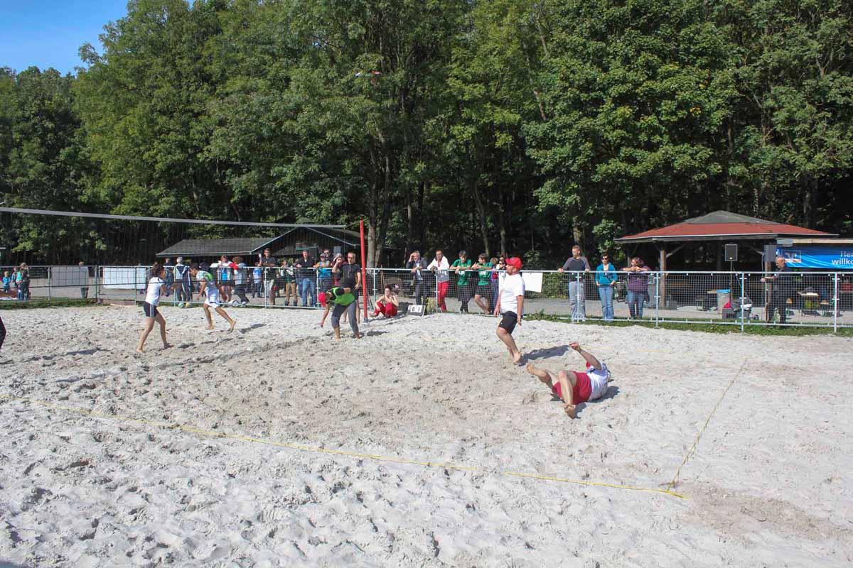 150_Jahre_HTV1862_Beachvolleyball_65