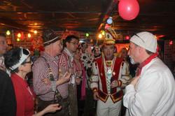 HTV Feier in der Bar_19.02.12-16