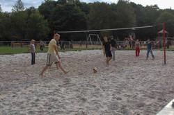 150_Jahre_HTV1862_Beachvolleyball_138