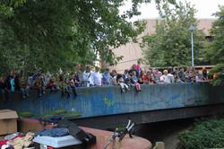 HTV1862_Familienfest_2012_528