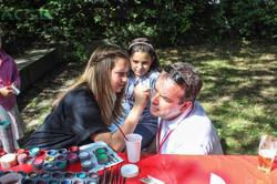 HTV1862_Familienfest_2012_378