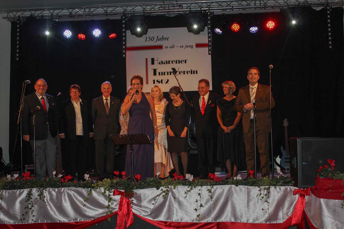 150_Jahre_HTV1862_Jubiläumsball_050