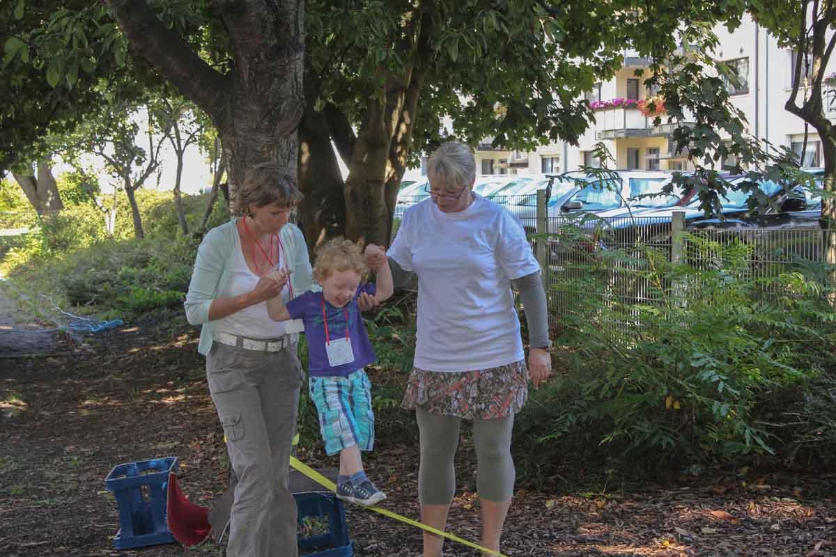 HTV1862_Familienfest_2012_325