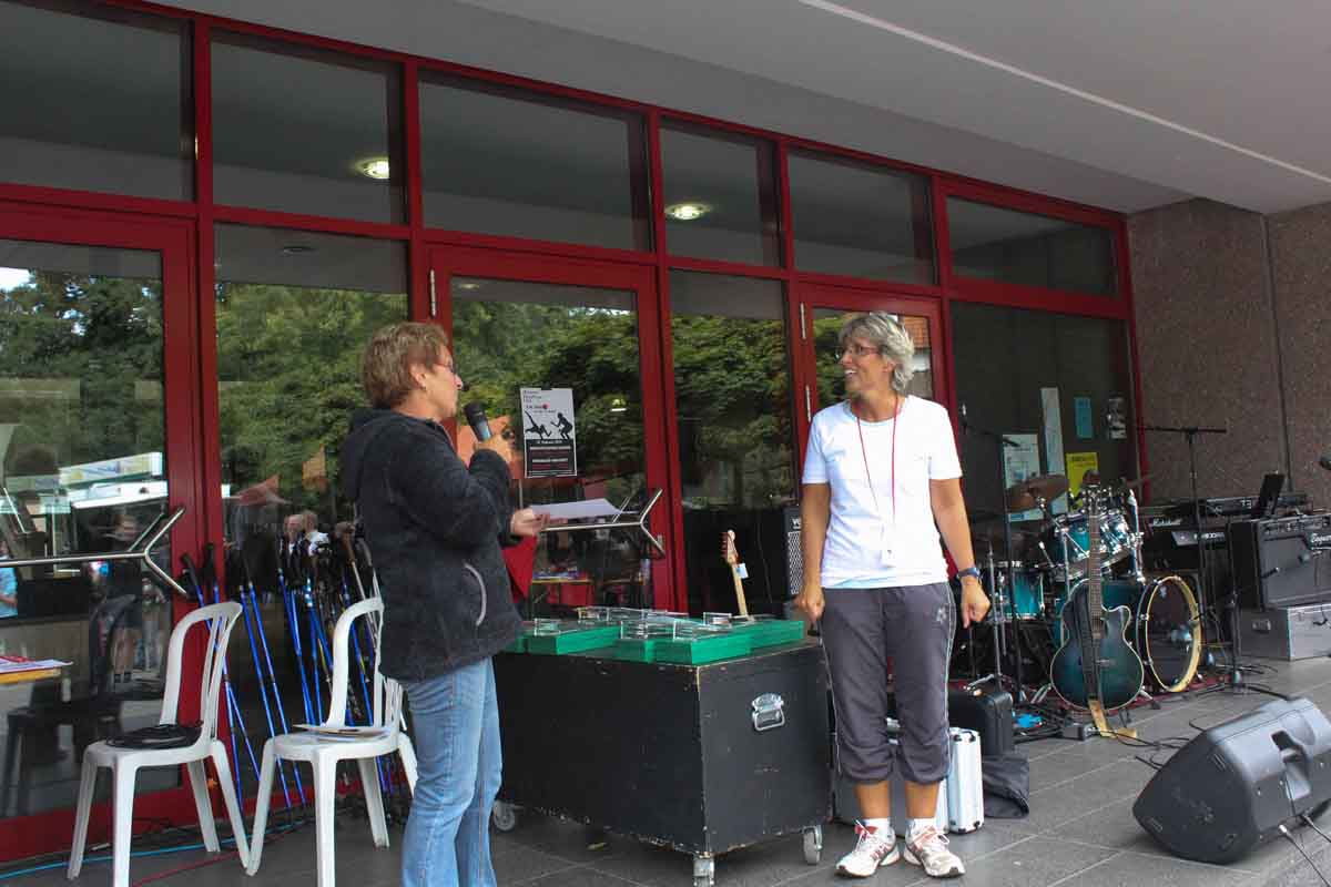 HTV1862_Familienfest_2012_466