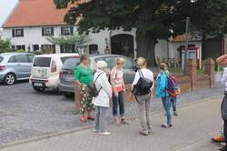 Vereinsfahrt_2016_088