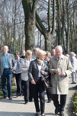 150 Jahre HTV Friedhofsgang_25.03.2012_091