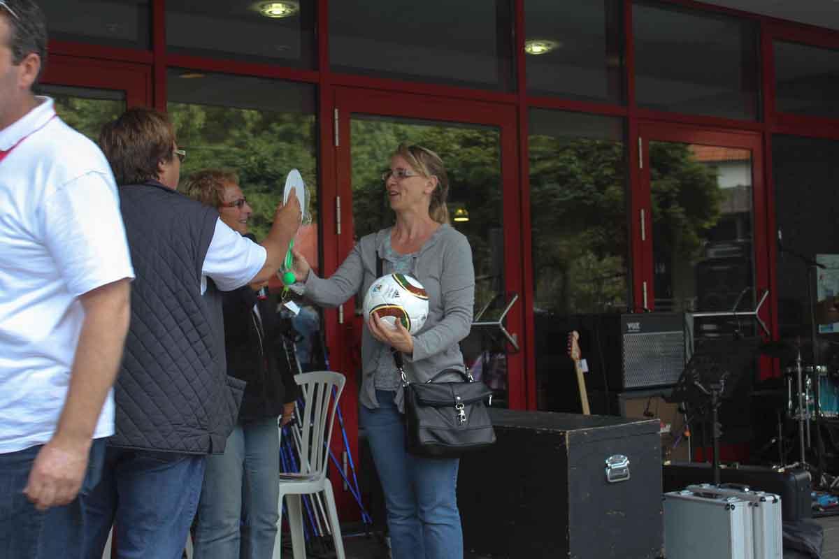 HTV1862_Familienfest_2012_635