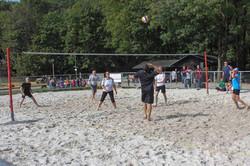 150_Jahre_HTV1862_Beachvolleyball_71