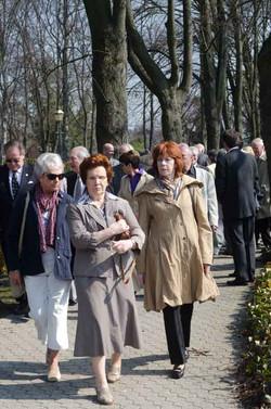 150 Jahre HTV Friedhofsgang_25.03.2012_087