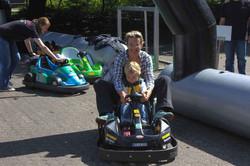 HTV1862_Familienfest_2012_298