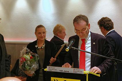 HTV1862_155Jahre_Jubiläumsfest_102