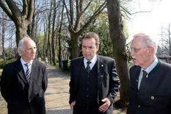 150 Jahre HTV Friedhofsgang_25.03.2012_086