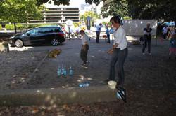 HTV1862_Familienfest_2012_330