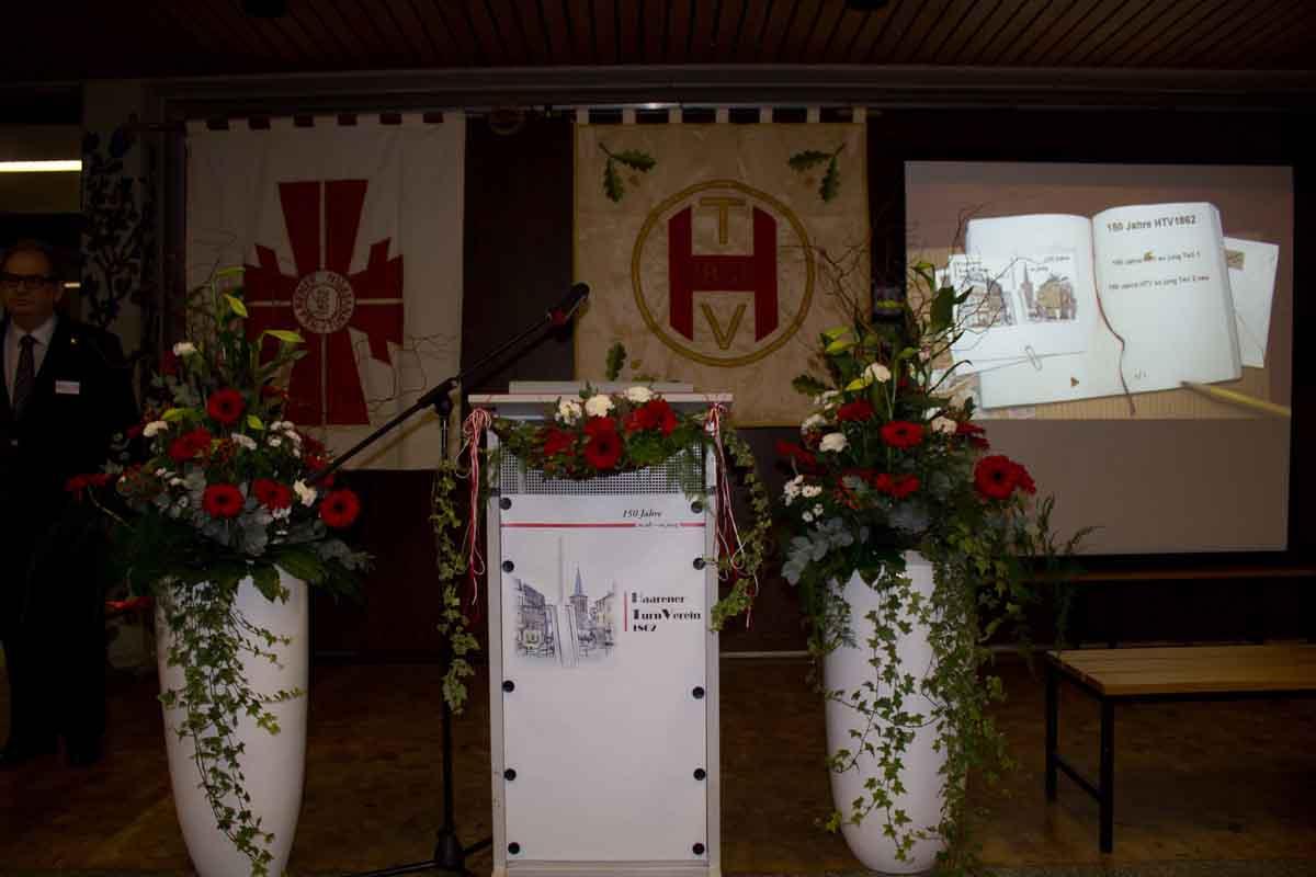 150 Jahre HTV1862-Festauftakt-044