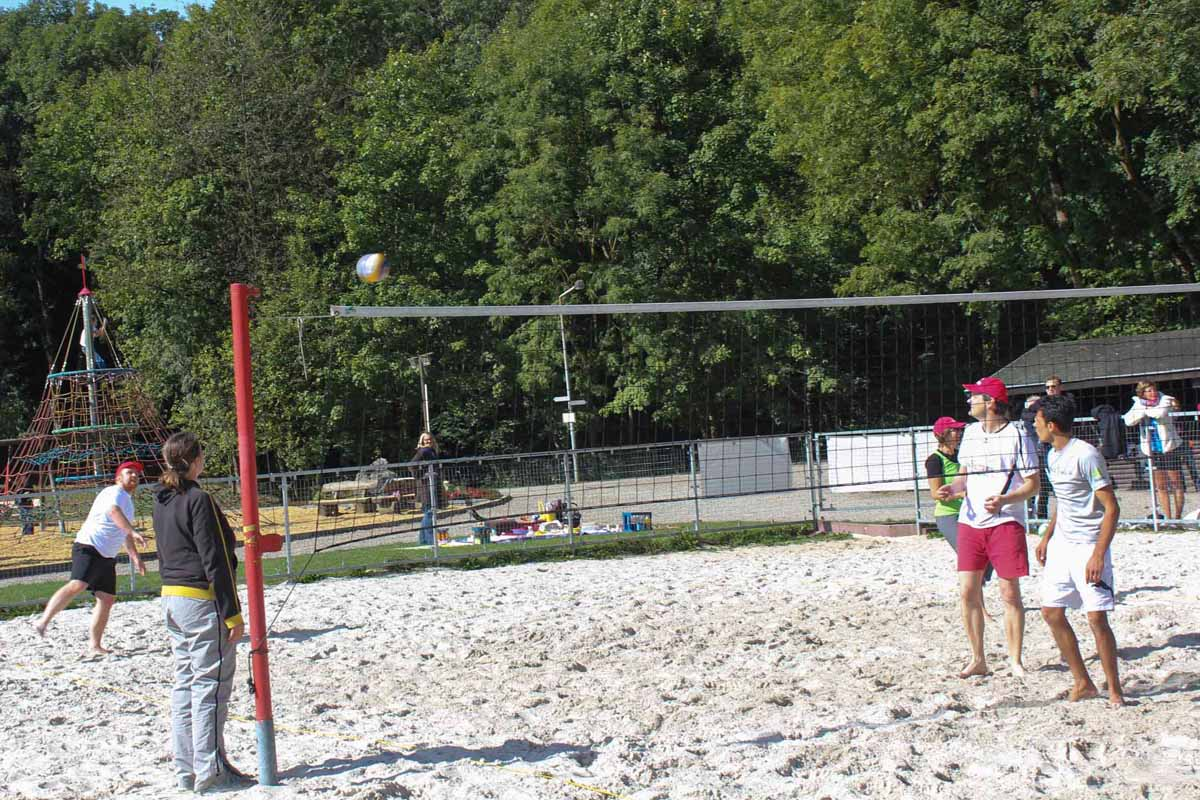 150_Jahre_HTV1862_Beachvolleyball_59