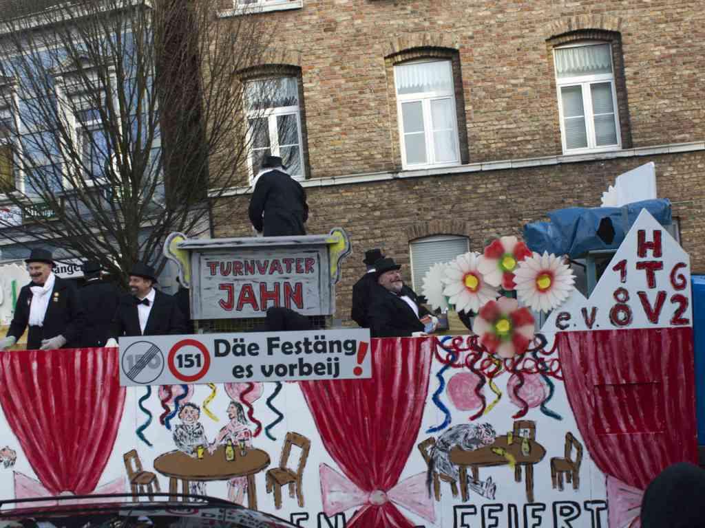 HTV1862_Karnevalsonntag_2013_062