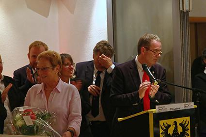 HTV1862_155Jahre_Jubiläumsfest_141