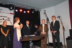 150_Jahre_HTV1862_Jubiläumsball_097