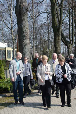 150 Jahre HTV Friedhofsgang_25.03.2012_093