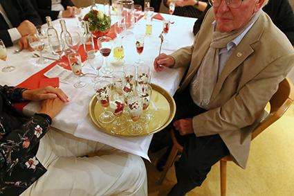 HTV1862_155Jahre_Jubiläumsfest_089