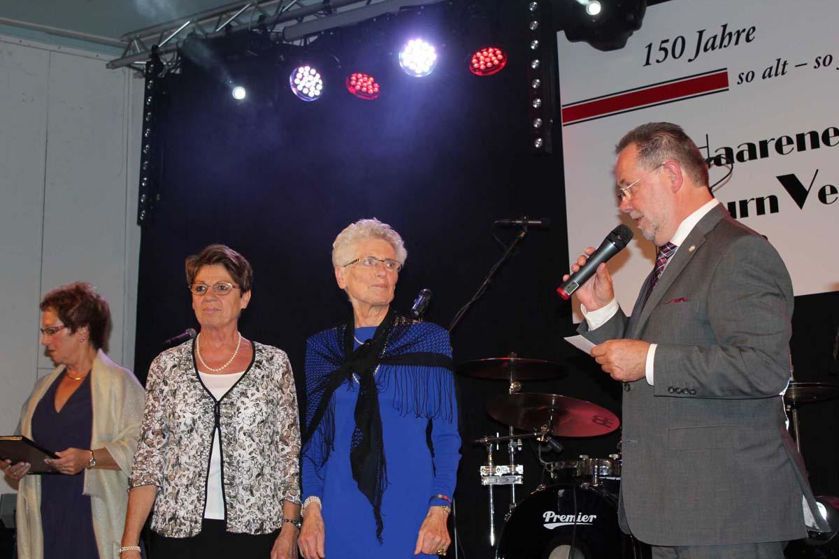 150_Jahre_HTV1862_Jubiläumsball_146