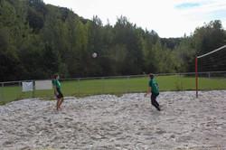 150_Jahre_HTV1862_Beachvolleyball_27