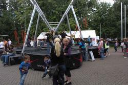HTV1862_Familienfest_2012_632