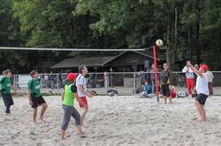 150_Jahre_HTV1862_Beachvolleyball_90