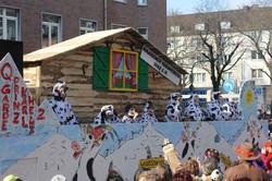Rosenmontagszug in Aachen_20.02.12-211