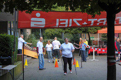 HTV1862_Familienfest_2012_103