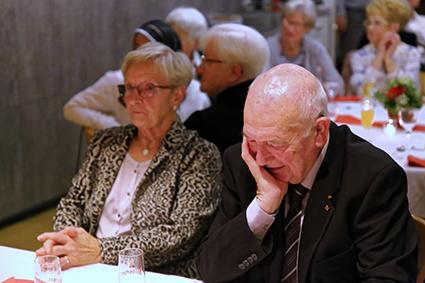 HTV1862_155Jahre_Jubiläumsfest_086