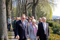 150 Jahre HTV Friedhofsgang_25.03.2012_079
