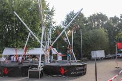 HTV1862_Familienfest_2012_271