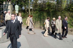 150 Jahre HTV Friedhofsgang_25.03.2012_104