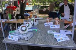 HTV1862_Familienfest_2012_583