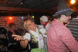HTV Feier in der Bar_19.02.12-7