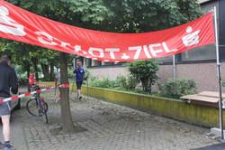 HTV1862_Familienfest_2012_441