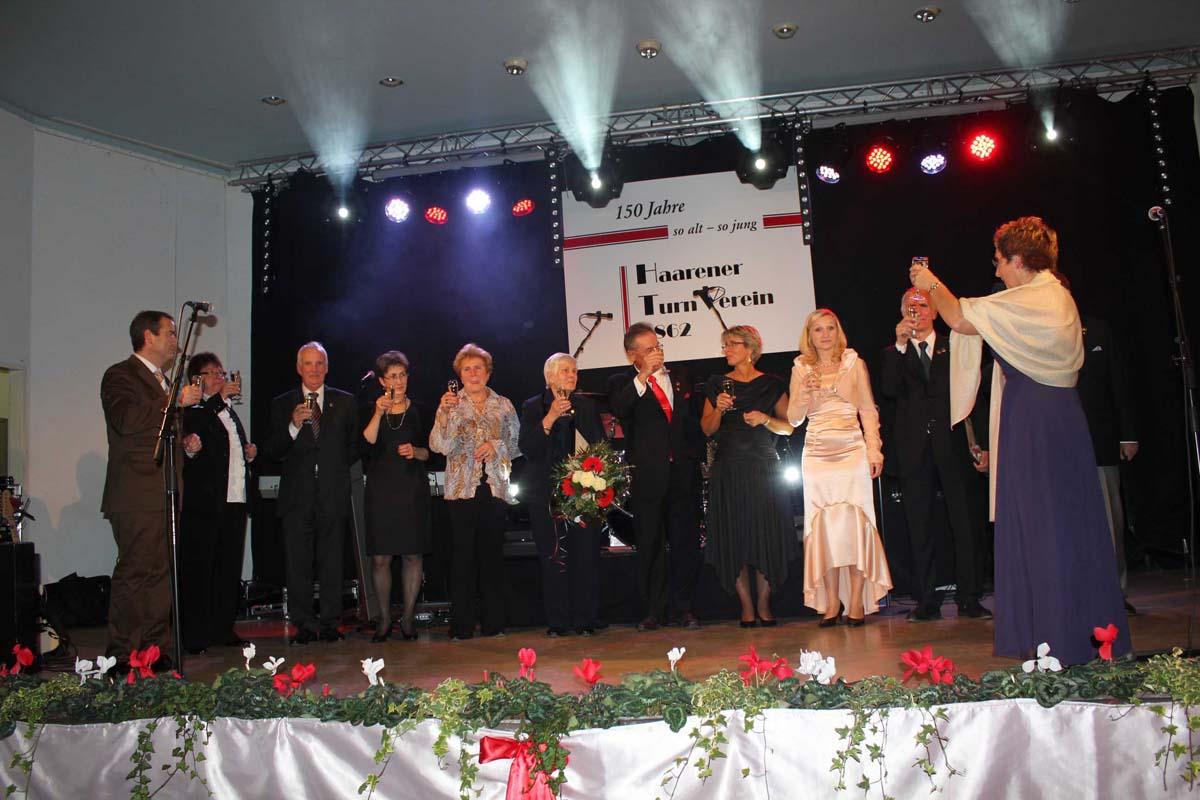 150_Jahre_HTV1862_Jubiläumsball_171