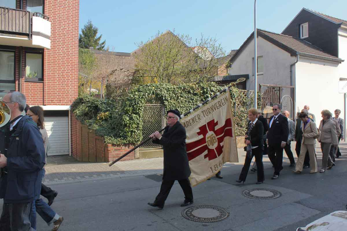 150 Jahre HTV Friedhofsgang_25.03.2012_049