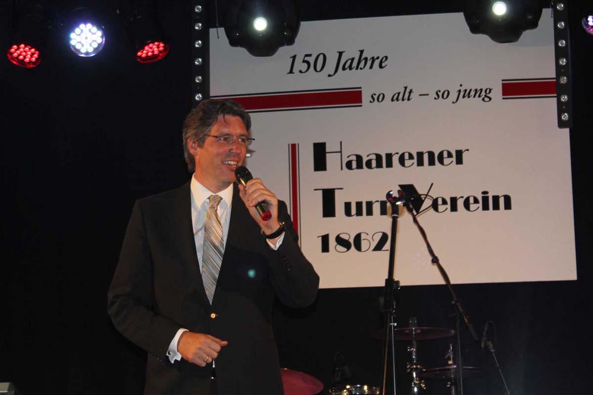 150_Jahre_HTV1862_Jubiläumsball_092