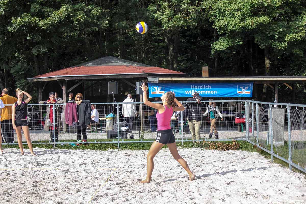 150_Jahre_HTV1862_Beachvolleyball_92