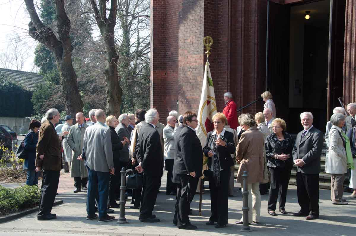 150 Jahre HTV Friedhofsgang_25.03.2012_038