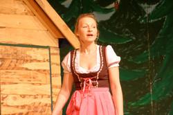 Hänsel_und_Gretel_2015_WEB_029