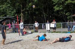 150_Jahre_HTV1862_Beachvolleyball_48