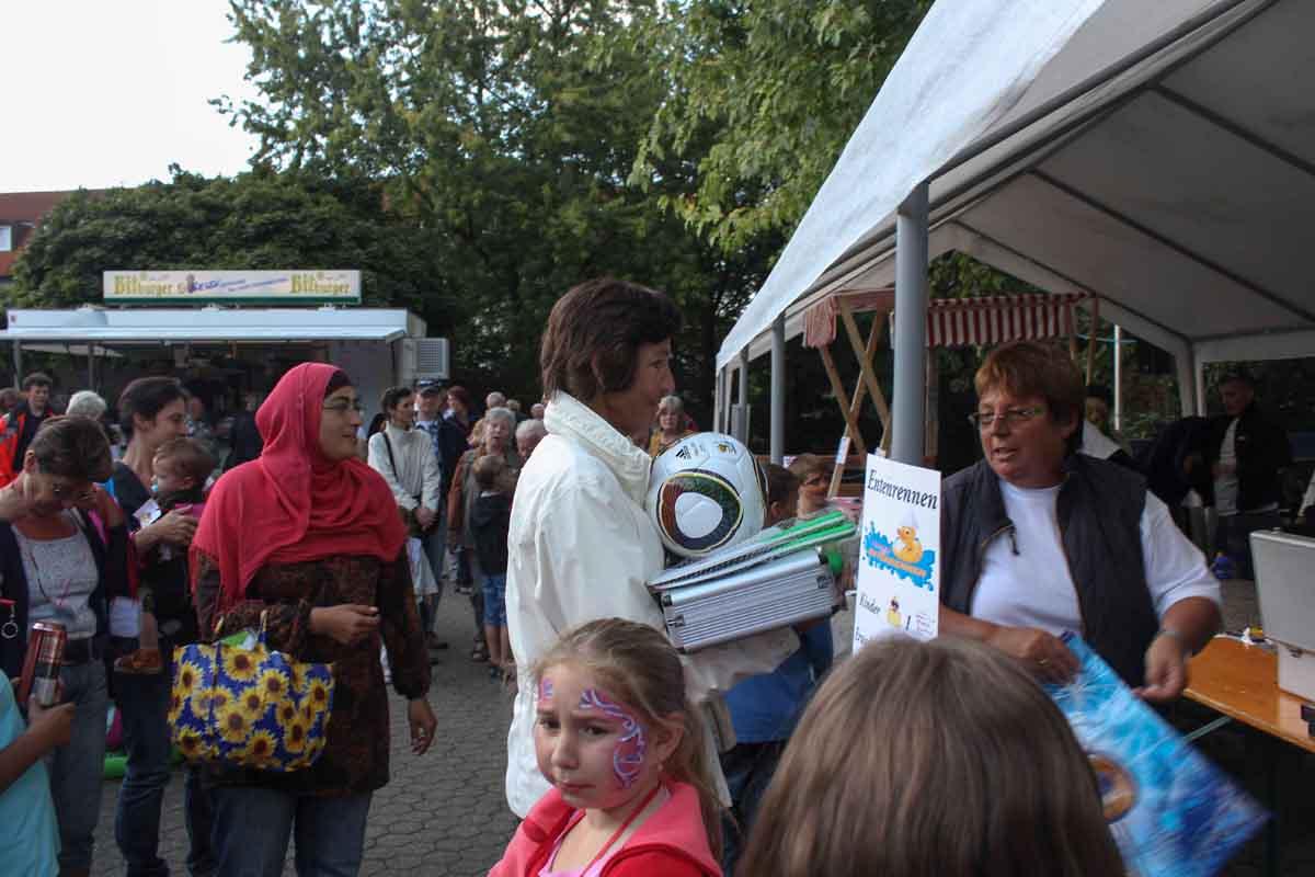HTV1862_Familienfest_2012_644