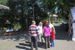 HTV1862_Familienfest_2012_598