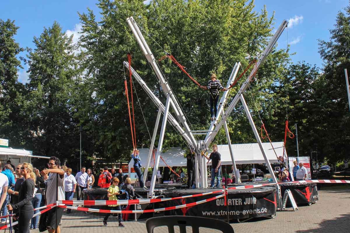 HTV1862_Familienfest_2012_276