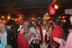 HTV Feier in der Bar_19.02.12-23
